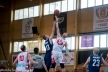 БК «Рівне» провів феєричний баскетбольний домашній вікенд