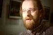 Виставка рівненського фотомайстра Назарія Іваніва відкрилася у Рівненському краєзнавчому музеї