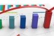 Доходи місцевих бюджетів Рівненщини зросли на 743 мільйони гривень