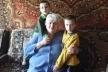 Мама Леся, або Як бабуся не віддала онуків соцслужбам