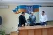 Відразу три договори міжмуніципального співробітництва укладено на Рівненщині