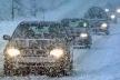 Sinoptik: Погода в Рівному та Рівненській області на четвер, 13 грудня