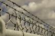 За вбивство поліцейського мешканцю Дубенщини «світить» довічне ув'язнення