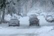 Завтра на Рівненщині очікують погіршення погодніх умов