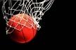 Рівняни стали тренерами збірних України з баскетболу