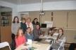 Рівне: літературній студії «Дивосвіт» для «інклюзивної» молоді скоро рік