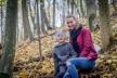 Юлія Люкшин: «Аутизм – не хвороба, а інше сприйняття світу»
