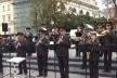 Не пропустіть! У Рівному буде оркестр 2-ої Галицької бригади Нацгвардії України