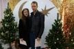 У Сарнах півсотні наречених уклали «Шлюб за добу»