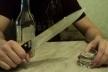 Житель Здолбунівщини ножем поранив односельця