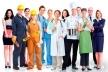 Близько двох тисяч працівників легалізували за минулий рік роботодавці Рівненщини