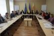 На Рівненщині стартував проект «Лідери змін»