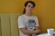 На 105 запитань протягом години дав відповіді рівненський школяр