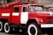 П'ять об'єднаних громад Рівненщини вдосконалять систему цивільного захисту