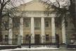Яких втрат зазнав Рівненський краєзнавчий музей у роки окупації