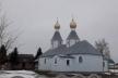 Ще одна церква на Рівненщині перейшла до ПЦУ