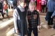Благодійна організація «Дарунок» допомагає діткам на Рівненщині