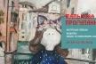 Виставка «Лялькова прогулянка» у Рівненській галереї