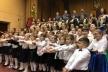 У школи, що в рідному селі Тараса Бульби-Боровця, - ювілей
