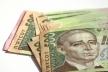 У Вараші державні виконавці допомогти стягнути борг з виплати моральної та матеріальної шкоди