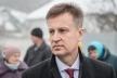 Наливайченко вимагає від влади подовжити до кінця року термін розмитнення машин на єврономерах (Відео)