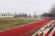 Стадіон «Колос» у Костополі планують завершити в 2019 році (Фото)