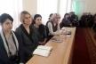 У Корецькому районі на Рівненщині відбулися дебати щодо реформи децентралізації