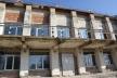 На Рівненщині зі старого будинка культури реконструюють школу