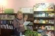 «Серце на ниточці» рівненської письменниці Віри Мельникової вже є у рівненських бібліотеках