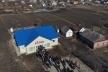 У Заборолі урочисто відкрили медичну амбулаторію, де буде доступною телемедицина (Фото)