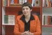 Децентралізація - це великі можливості, - заступниця селищного голови Смизької ОТГ Вікторія Костюк (Відео)