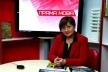 Теодозія Бриж - скульпторка з Рівненщини, якою маємо пишатися, - Людмила Марчук (Відео)