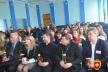 У Рівному проходить Всеукраїнська олімпіада з польської мови та літератури