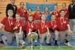 Бейсболісти з Рівненщини взяли участь у змаганні за Кубок Президента Польщі