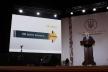 Про майбутнє Рівненщини Президенту України розповів Олексій Муляренко