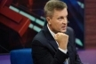 Сьогодні президент є причиною та джерелом корупції — Наливайченко