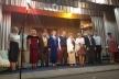 Острозькі театрали запрошують на прем'єру