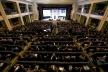 На Рівненщині планується розвиток медицини та спорту в найближчі три роки