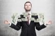 Підприємці Рівненщини можуть отримати фінансову підтримку