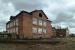 У Березному зводять новий дитячий садок
