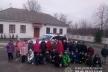 Костопільські поліцейські дали настанови школярам перед початком канікул