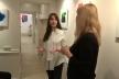 Рівнянам презентували виставку «Нічого зайвого» (Відео)