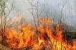 Рятувальники офіційно звернулися до ЗМІ щодо запаху диму у Рівному