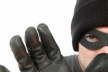 На Рівненщині розслідують справу про банківські махінації