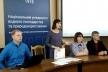 Підприємці Рівненщини вчилися користуватися  європейськими фінансовими інструментами