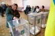 Абетка для виборця на день голосування 31 березня