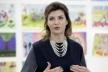 26 березня Рівненщину відвідає дружина Президента України Марина Порошенко