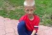 Дев'ятирічний Назар з Рівненщини потребує допомоги, щоб врятувати ніжки!