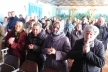 До чого привели збори релігійної громади в Мошкові на Млинівщині?