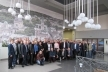 Рівненські ліфтовики готові до впровадження нових технологій у галузі
